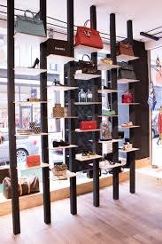 designer second hamburg rebelle pop up boutique rebelle journal