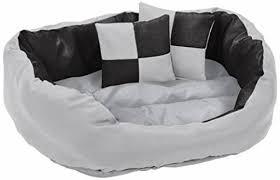 canapé lavable canapé pour chien choisir les meilleurs modèles pour 2018