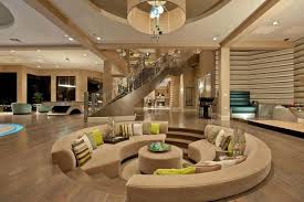 Latest Home Interior Design Ideas Images About Home Interiors On - Best interior house designs