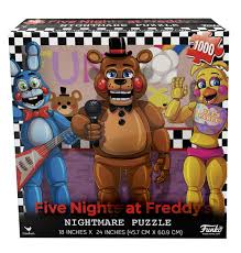 puzzles by piece count toys