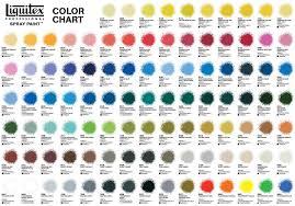 amazon com liquitex professional spray paint 12 oz light violet