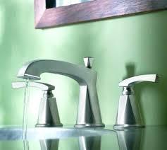 moen showhouse kitchen faucet moen showhouse kitchen faucet bathroom sink faucet bathroom