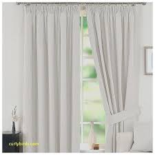 Baby Curtains For Nursery Baby Boy Bedroom Curtains Bed Bath And Beyond Curtains Baby Boy