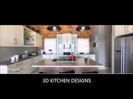 essential kitchens kitchen renovations cape town 021 551 1472