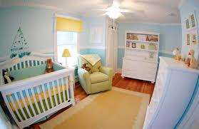 ikea home decoration bedroom ikea baby bedroom furniture ikea baby bedroom furniture