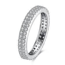 Best Wedding Ring Designers by Wedding Rings Jewelry Brand Names List Best Wedding Ring Brands