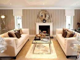 White Sofa Design Ideas Living Room Sofa Design Android Apps On Google Play