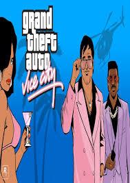 full version fart gta vice city free download full version fart