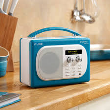 radio k che bluetooth radio kche weight watchers magazine gift with bluetooth