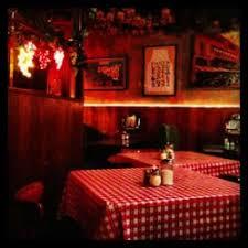 Design House Restaurant Reviews Gaspare U0027s Pizza House U0026 Italian Restaurant 264 Photos U0026 837