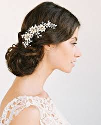 hair accessories for indian weddings wedding hair accessories india vizitmir