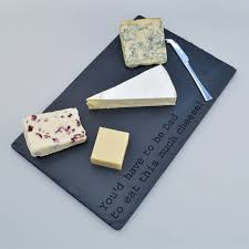 engraved platters 7 best our great engraved cheeseboards and serving platters images
