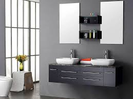designer bathroom cabinets designer bathroom vanities design ideas contemporary