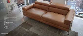 calia italia canapé en cuir relax canapés et fauteuils relax canapé calia italia série