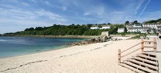 Luxury Cottage Rental by Luxury Cottage Rental In Cornwall Holidays Sleeps 10