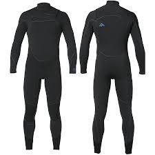 men s patagonia men s r1 yulex front zip full suit