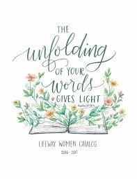 lifeway women catalog 2016 2017 by bible study insider issuu
