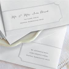 white printable address labels