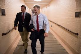 jim jordan bio news photos washington times