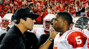 friday night lights tv series friday night lights better person becoming a man