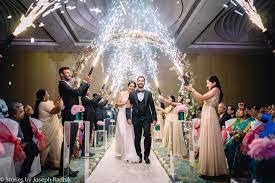 Christian Wedding Planner Shopzters 15 Of Chennai U0027s Top Notch Wedding Planners U2013 Part 1