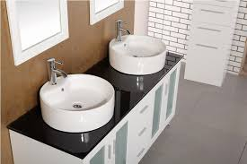Vanity Bathroom Tops Impressive 48 In Sink Vanity Top Creative Of Bathroom