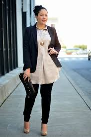 plus size for church 5 best churches full figure