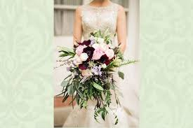 wedding flowers questionnaire wedding flowers tx blooms award winning wedding