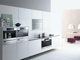 Apartment Size Appliances Kitchen Design Ideas Oven Doors Open Kitchen Appliances Thor
