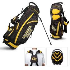 Georgia travel golf bags images Best 25 golf stand bags ideas golf bags ladies jpg