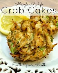 23 best maryland blue crab crab cakes cream of crab soup etc