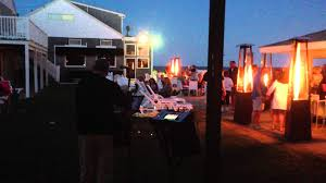 wagon wheel at the ocean house dennisport ma 8 13 youtube