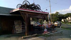 jaimie u0027s place gettysburg restaurant reviews phone number