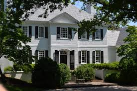 Design House 2016 Charlottesville by Lucy Williams Interior Design Blog Beautiful Homes Of