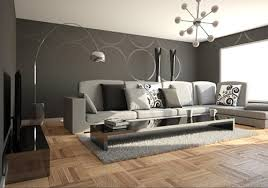 paint living room gray aecagra org