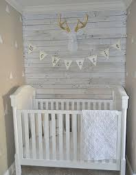 lambris pour chambre chambre lambris blanc idées décoration intérieure farik us