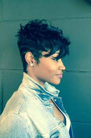 hairstyles by the river salon ideas about atlanta black short hairstyles cute hairstyles for