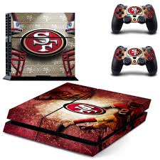 compare prices on 49ers sticker online shopping buy low price