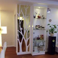 Compare Prices On Large Decorative Wall Mirrors Online Shopping - Large decorative mirrors for living room