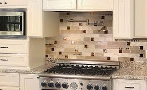 kitchen wall backsplash panels amazing stunning backsplash panels for kitchen backsplash tiles