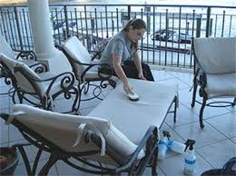How To Clean Patio Chairs 3cf2c2d39a4d58a1bf5694afc6aa96af Furniture Cleaning Cleaning Carpets Jpg