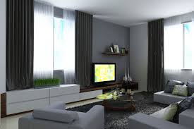 Striped Living Room Curtains by Horrifying Pictures Advantages Wide Panel Drapes Dreadful Behappy