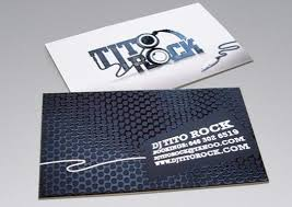 Business Card Design Pricing Uv Spot Business Cards One Side Or Two Side Uv Spot Business Card