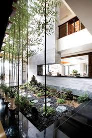 Zen Interior Design Your Home Design Best Home Design Ideas Stylesyllabus Us