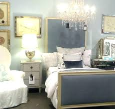 Cheap Bedroom Chandeliers Cool Chandeliers For Bedroom Cool Chandeliers For Bedroom Large
