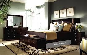 Thomas Kincaid Bedroom Furniture Discontinued Kincaid Bedroom Furniture Mattress
