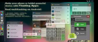 android multitasking apk mania floating apps multitasking v3 6 6 apk