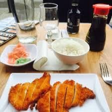 cours cuisine sushi sushi 13 photos 15 reviews japanese 92 cours de