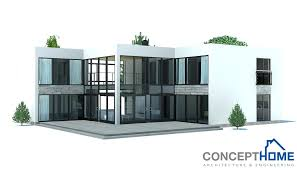 home plans modern contemporary home plan house plan modern house plans and designs