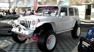 starwood motors kevlar paint wrangler custom paint bing images jeep look prettier